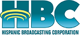 hispanic broadcasting corporation