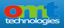 OMT Technologies Inc Logo